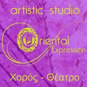 ARTISTIC STUDIO ORIENTAL - ΣΧΟΛΗ ΧΟΡΟΥ ΑΓΙΟΣ ΔΗΜΗΤΡΙΟΣ